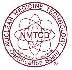Sample resume for medicine technician