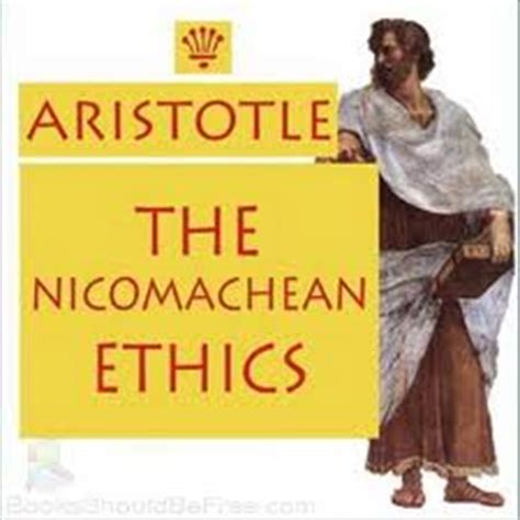 Essay about happiness by aristotle